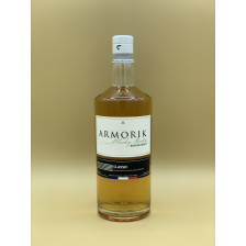 "Whisky Single Malt Armorik ""Classic"" 70cl"