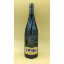 """AOC Bordeaux """"TPMG"""" Rouge 75cl"""
