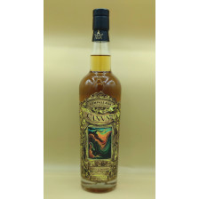 """Whisky Compass Box """"Canvas"""" 70 cL"""