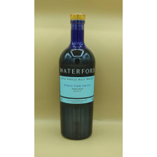 """Whisky Waterford """"SFO Hook Head Edition 1.1"""" 70 cL"""