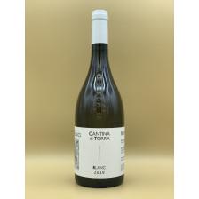 AOC Patrimonio Domaine Cantina Di Torra Blanc 2019 75cl