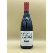 """AOC Cahors Château Combel-La-Serre """"Le Pur Fruit du Causse"""" Rouge 201875cl"""