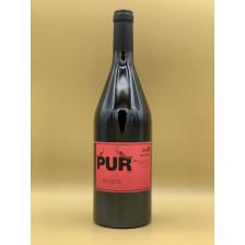 """VDF Château Revelette """"PUR"""" Rouge 201875cl"""
