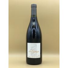 """AOC Côtes du Rhône Domaine Gramenon """"La Sagesse"""" Rouge 201975cl"""