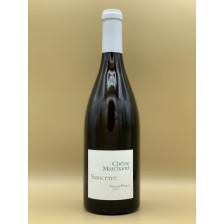 """AOC Sancerre Domaine Vincent Pinard """"Cuvée Chêne Marchand"""" Blanc 2018 75cl"""