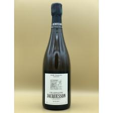 """AOC Champagne Maison Jacquesson """"Avize Champ Caïn"""" Récolte 2008 75cl"""