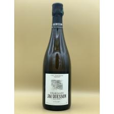 """AOC Champagne Maison Jacquesson """"Dizy Corne Bautray"""" Récolte 2008 75cl"""