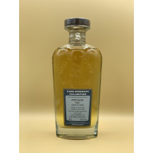 "Whisky Port Ellen ""26 ans"" 70cl"