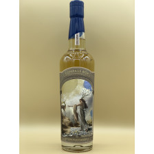 "Whisky Single Malt Compass Box ""Myths & Legends I"" 70cl"