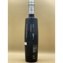 "Whisky Single Malt Octomore ""The Octomore 10"" 70cl"
