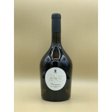 """AOC Bourgogne Domaine Naturabilis """"Cuvée Antique"""" Blanc 2018 75cl"""