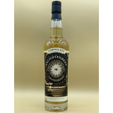 "Whisky Compass Box ""Enlightenment"" 70cl"