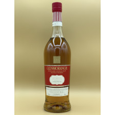 "Whisky Single Malt Glenmorangie ""Milsean"" 70cl"