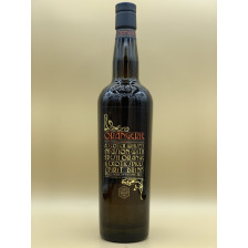 "Spirit Drink Compass Box ""Orangerie"" 70cl"