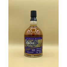 "Whisky Blended Malt Wemyss Malt ""Nectar Grove"" 70cl"